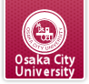 Osaka City University Official Homepage